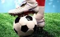 Campeonato de Futebol de Campo começa dia 01 de julho em Juara.